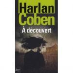 A decouvert