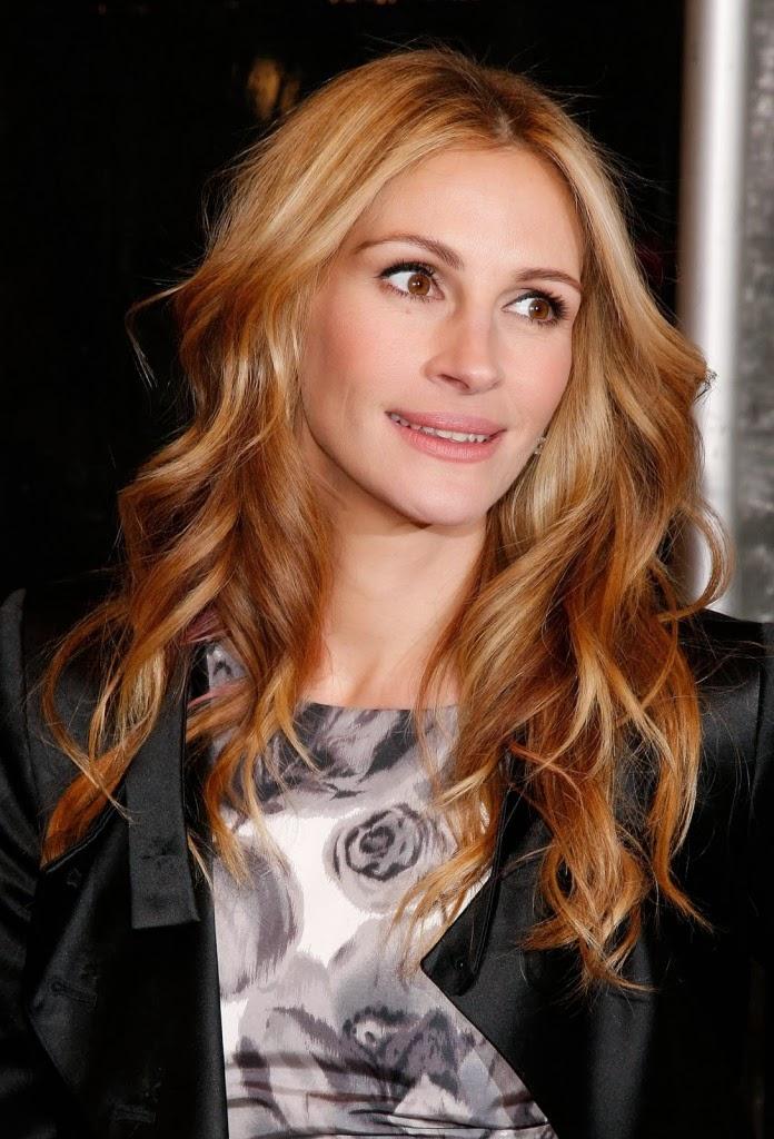 Couleur de cheveux blond venitien photo