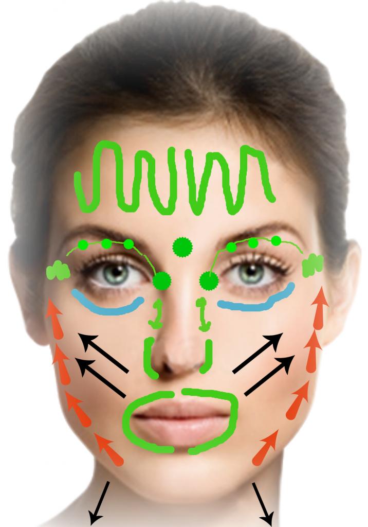 illustration-visage-femme21