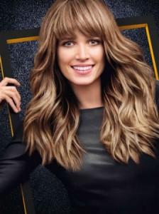 Coupe-de-cheveux-frange-2015-Helena-Bordon-pour-L-Oreal-Professionnel_resize_diapo_h