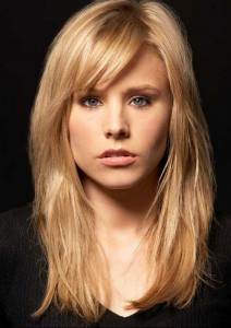 private-category-heroes_kristen_bell_lobying_3-img