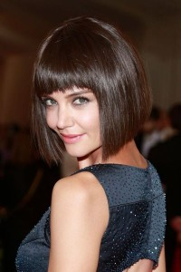 u-s-actress-katie-holmes-arrives-for-the-metropolitan-museum-of-art-costume-institute-gala-2015-celebrating-the-opening-of-china-through-the-looking-glass-in-manhattan_5348081