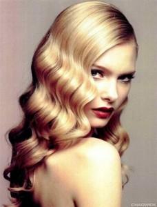 coiffure-boucles-cheveux-longs