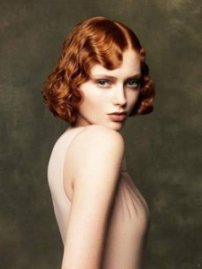 vintage-finger-wave-hairstyles